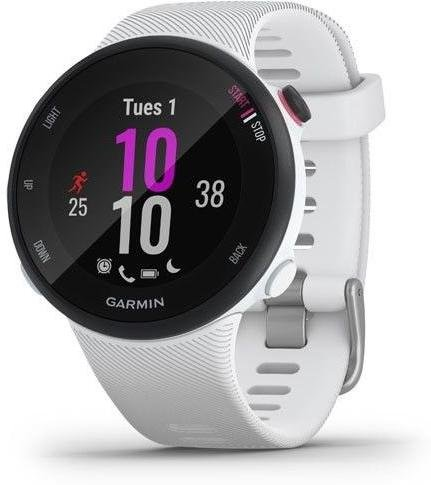 Horloge Garmin Garmin Forerunner 45S Optic