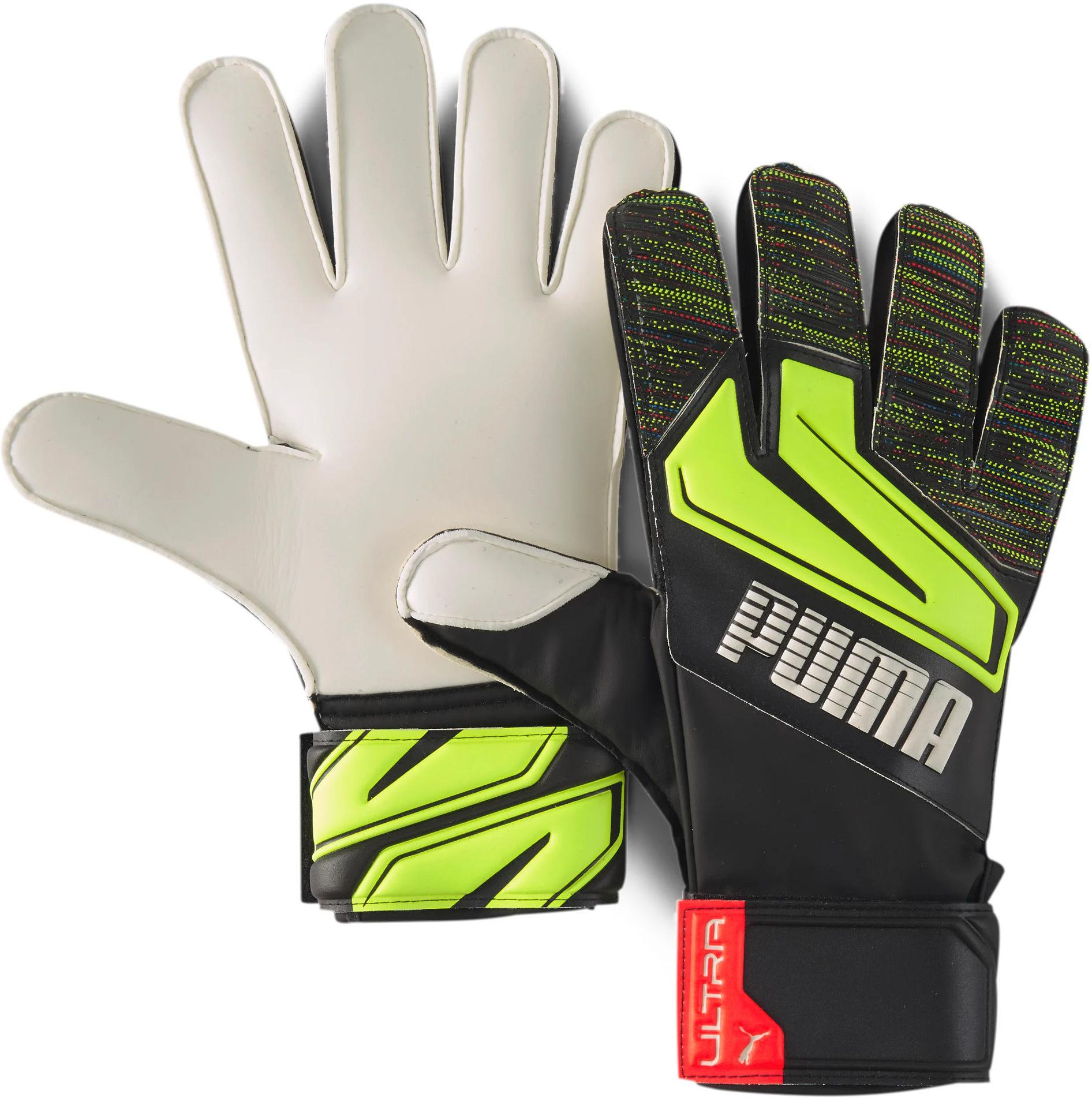 Keepers handschoenen Puma ULTRA Grip 3 RC