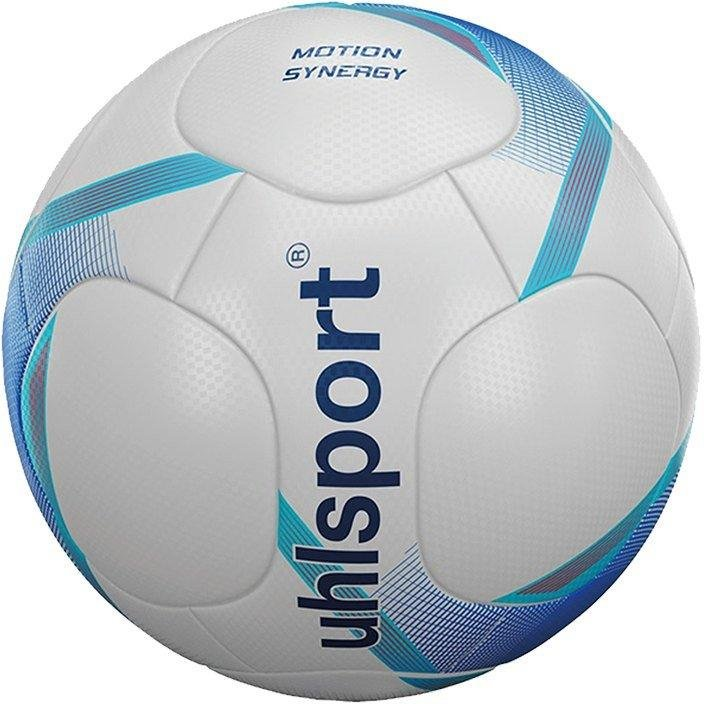 Bal Uhlsport uhlsport motion synergy