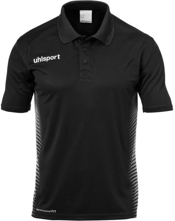 Polo shirt Uhlsport Score polo