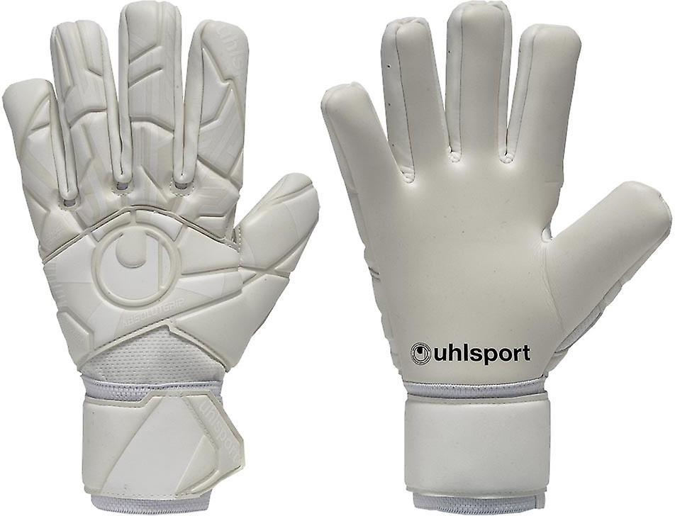 Keepers handschoenen Uhlsport COMFORT ABSOLUTGRIP HN TW