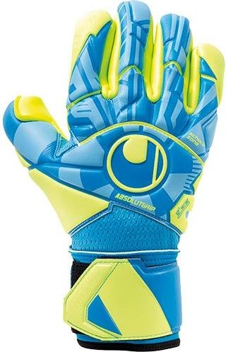 Keepers handschoenen Uhlsport uhlsport radar control absolutgrip fs