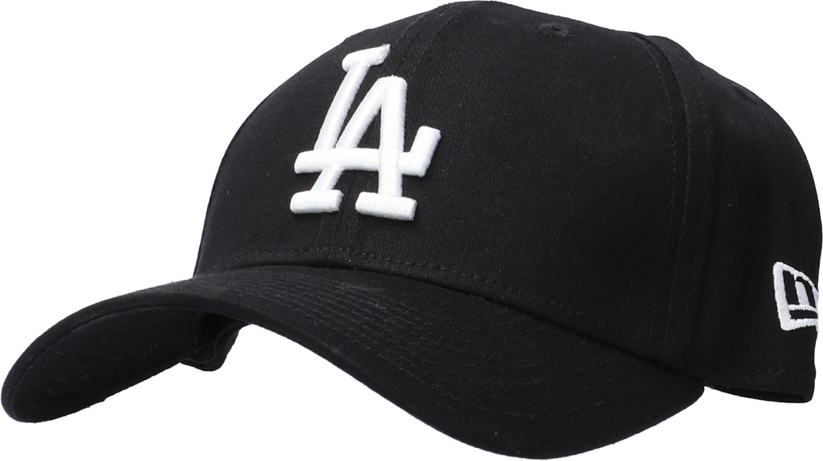 Pet New Era LA Dodgers 39Thirty Cap