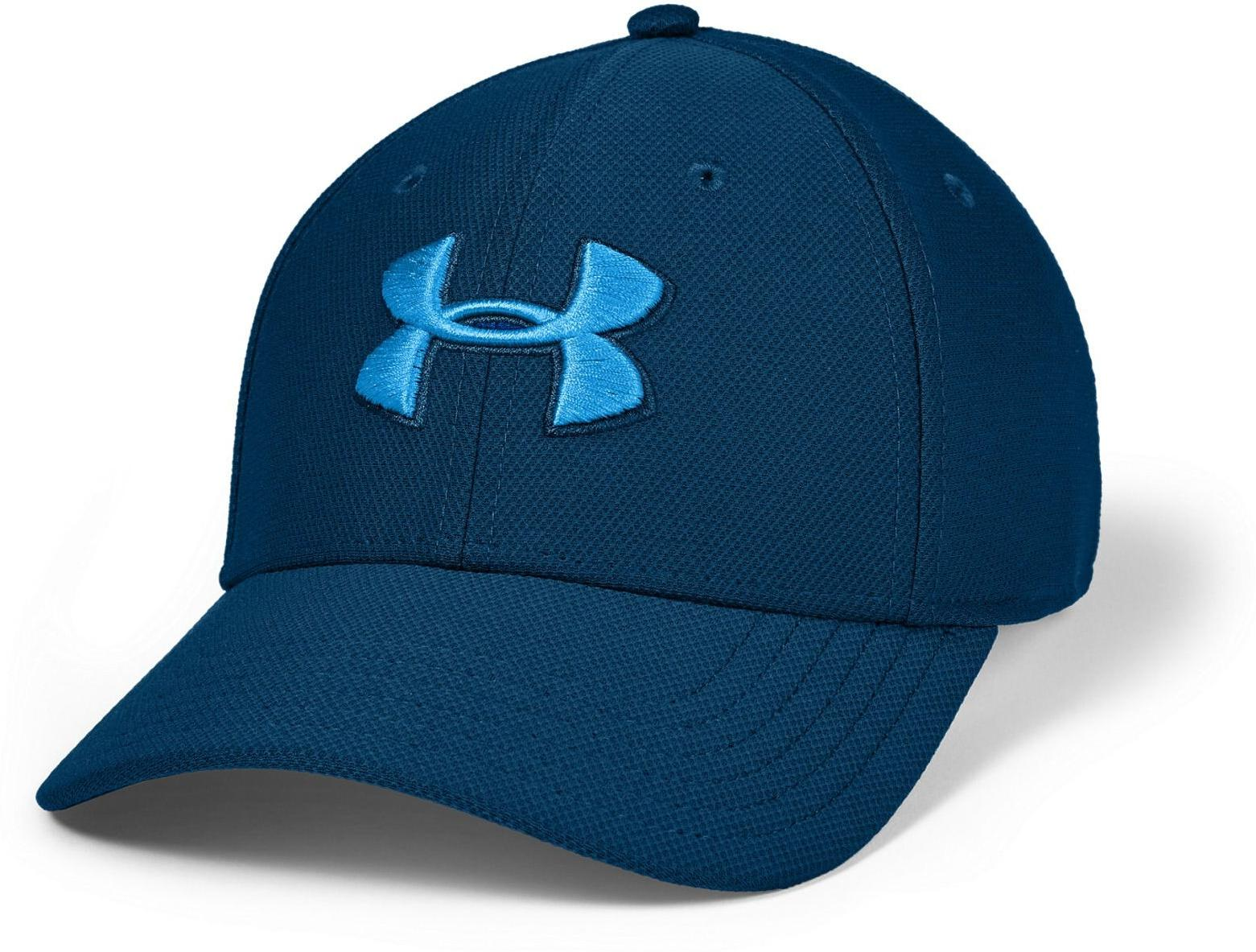 Pet Under Armour UA Men s Blitzing 3.0 Cap