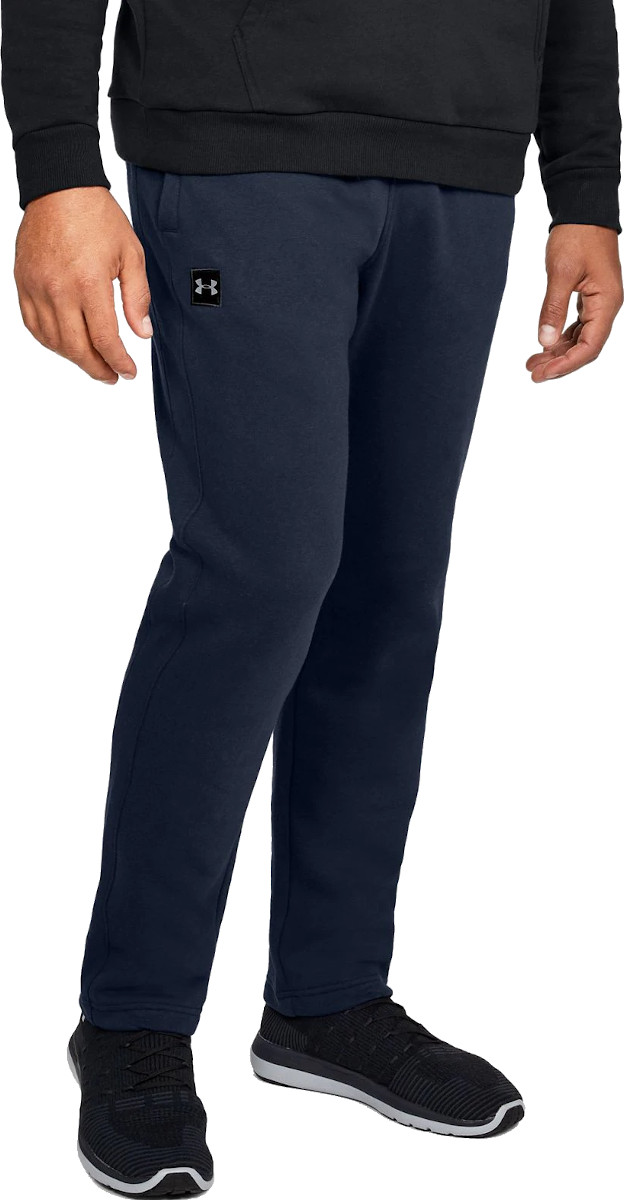 Broeken Under Armour RIVAL FLEECE PANT