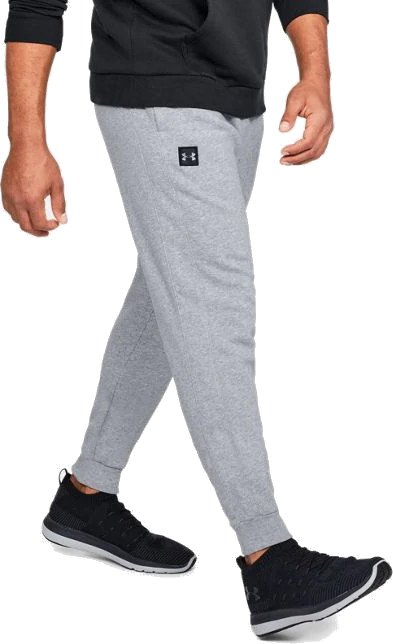 Broeken Under Armour RIVAL FLEECE JOGGER
