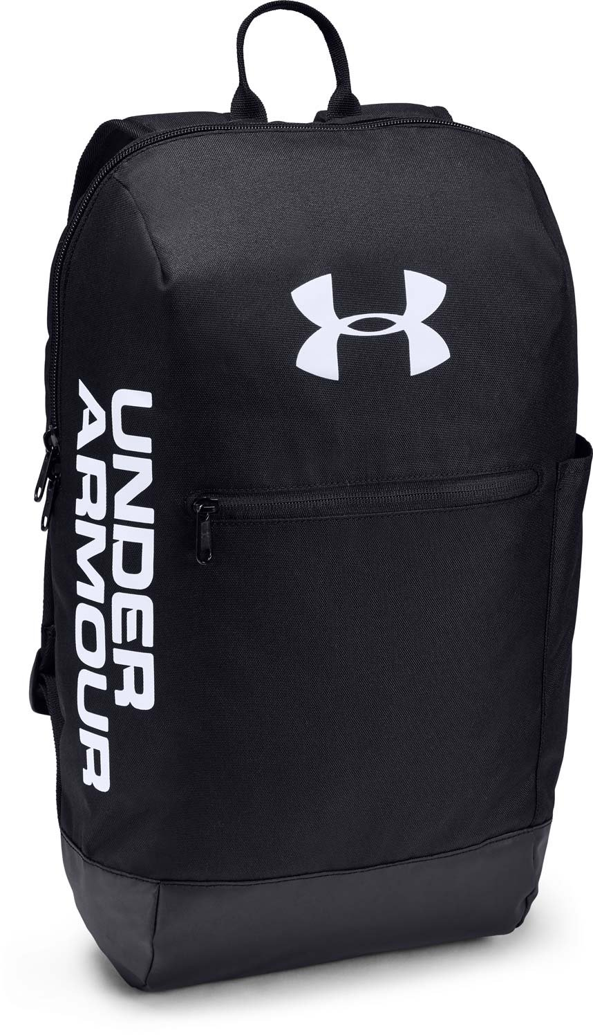 Rugzak Under Armour UA Patterson Backpack