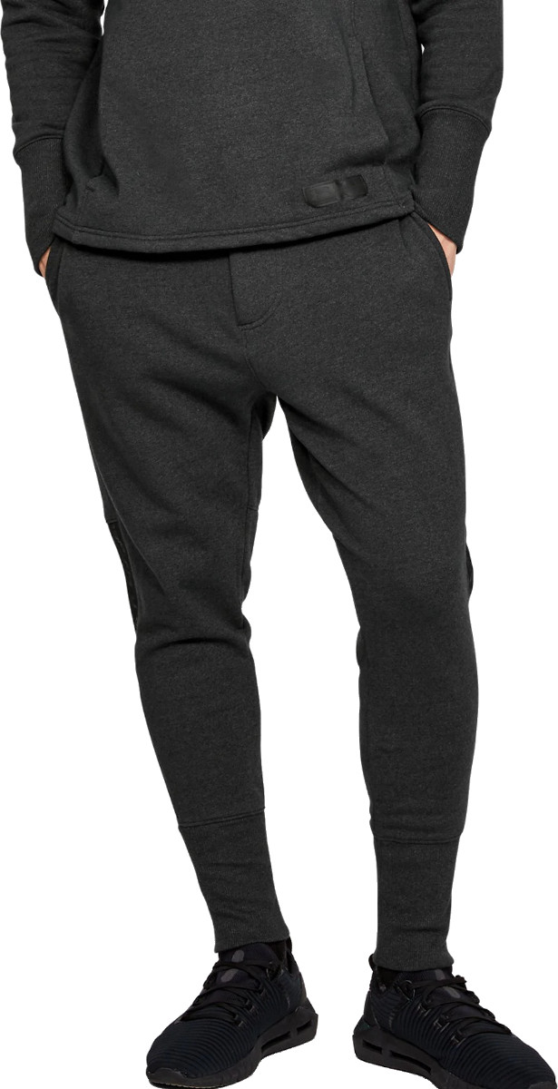 Broeken Under Armour UA Accelerate Off-Pitch Pant