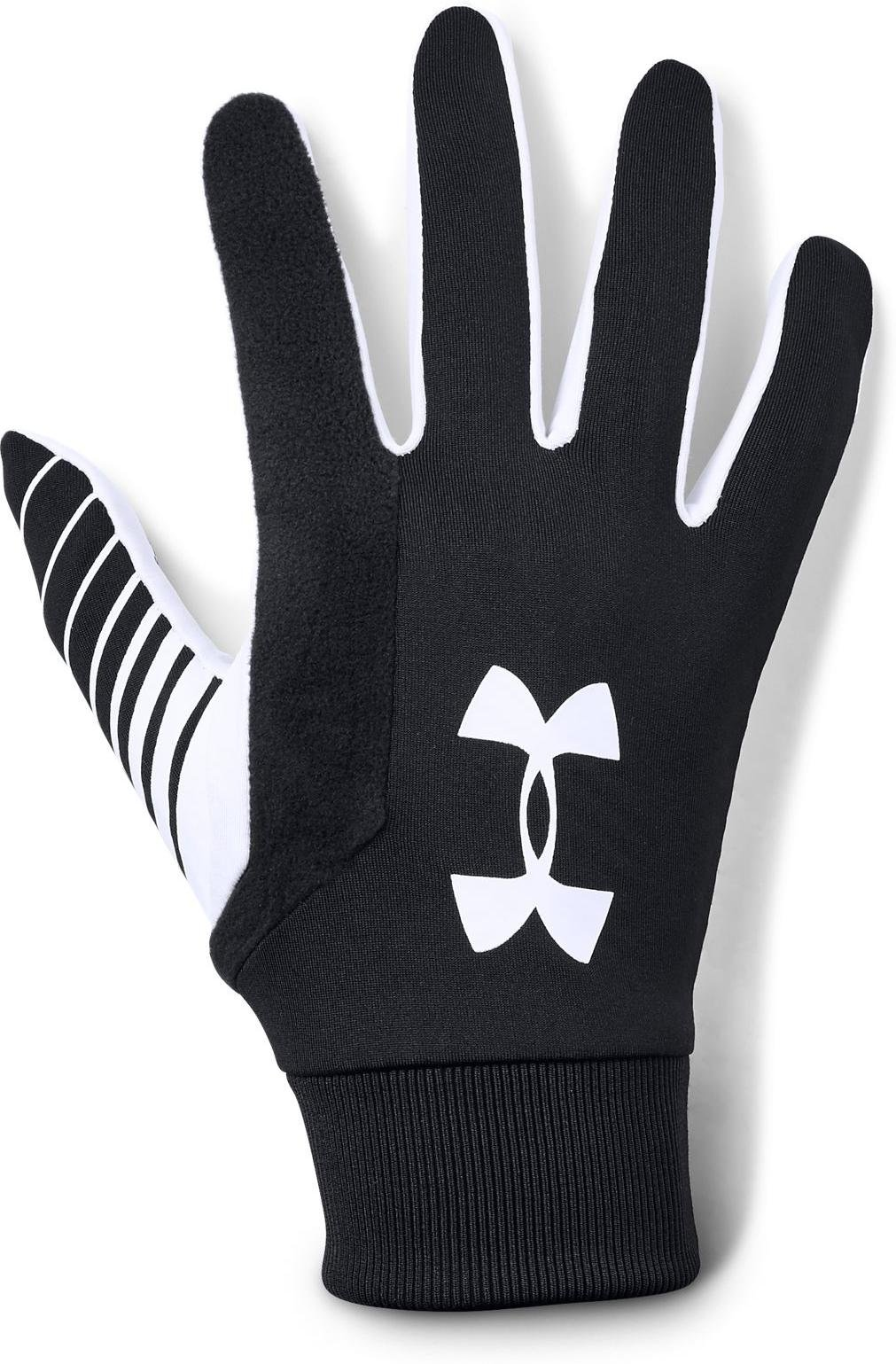 Handschoenen Under Armour UA Field Player s Glove 2.0